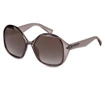 Sonnenbrille MARC 195/S