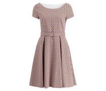 Kleid DALENE