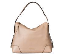 Hobo-Bag CROSBY L