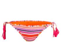 Bikini-Hose MACAPA YAMA