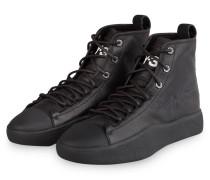Sneaker BASHYO II - SCHWARZ
