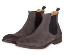 Chelsea-Boots WATCHELEY - GRAU