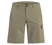 Outdoor-Shorts MARS