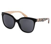 Sonnenbrille BE 4270