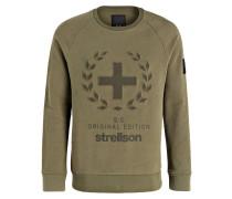Sweatshirt PRESTON