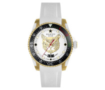 Armbanduhr DIVE