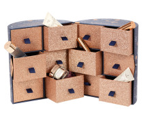 MAGIC MOON ADVENT CALENDAR
