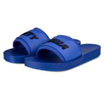 Sandalen SURF - BLAU
