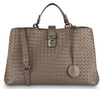 Handtasche ROMA