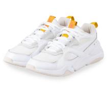 Sneaker NOVA 2 - WEISS