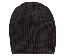 Mütze AMEEL