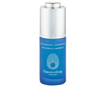 BLUE DIAMOND CONCENTRAT 30 ml, 1300 € / 100 ml