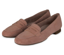 Loafer - ROSE