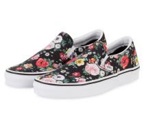 Slip-on-Sneaker GARDEN FLORAL