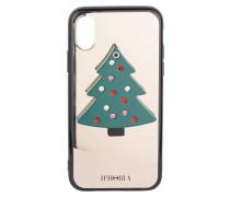 Smartphone-Hülle CHRISTMAS TREE