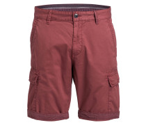Cargo-Shorts Casual Fit