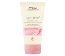 HAND RELIEF™ ROSEMARY MINT AROMA BCA 2017
