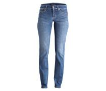 Jeans PIPER SEAM