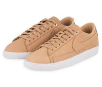 Sneaker BLAZER