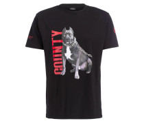 T-Shirt DOGO