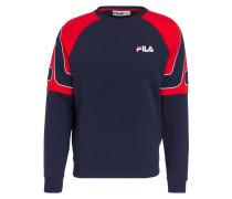 Sweatshirt ARIA