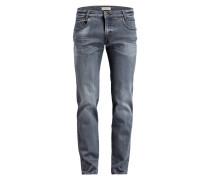 Jeans SEATTLE Modern Fit
