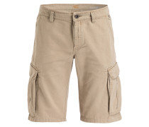 Cargo-Bermudas MADISON
