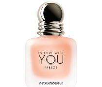 IN LOVE WITH YOU FREEZE 30 ml, 206.67 € / 100 ml