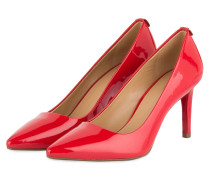 Pumps DOROTHY FLEX - ROT