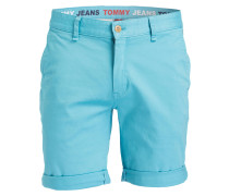 Shorts FREDDY Straight-Fit