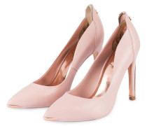 Pumps MELISAH - ROSA