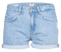 Jeans-Shorts MABLE