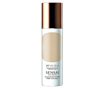 SILKY BRONZE 150 ml, 59.33 € / 100 ml