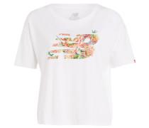 T-Shirt SWEET NECTAR