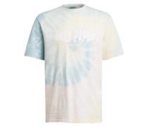 T-Shirt REPAST