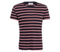 Leinen-Shirt TAVIN