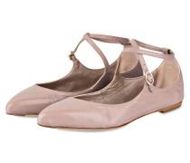Lack-Ballerinas - ALTROSA