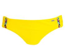 Bikini-Hose KARDA NARANJA