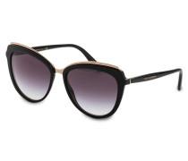 Sonnenbrille DG 4304