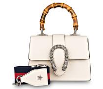 f66c2cdc97b66 Handtasche DIONYSUS MINI. Gucci