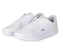 Sneaker ENDLINER 317 - WEISS