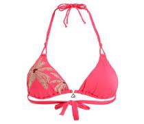 Triangel-Bikini-Top YERO CABANA