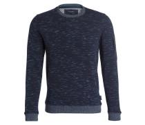 Pullover BEPAY
