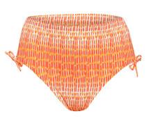 Bikini-Hose SHADES