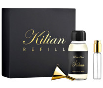 PURE OUD Refill