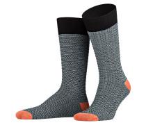 Socken GROOV