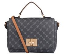 Handtasche MAILA