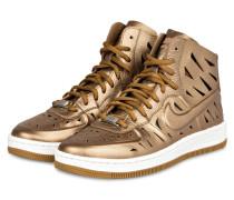 Hightop-Sneaker ULTRA FORCE MID JOLI