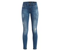 7/8-Skinny-Jeans ANNETTE