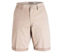 Chino-Shorts BRINK